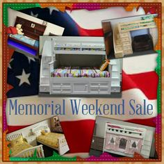 memorial day sale seattle premium outlet