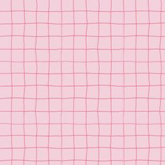 Squares by Tres Tintas - Pink - Wallpaper : Wallpaper Direct