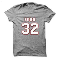 NFL Player Cyrus Gray thirtytwo 32 - #floral shirt #cute tshirt. BUY NOW => https://www.sunfrog.com/Names/NFL-Player-Cyrus-Gray-thirtytwo-32.html?68278