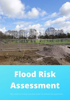 Through Urban Water and our projects, we aim to take measures to fight against climate changes wherein one such truth is we need to repair our relationship with the environment. The center point of our services is flood risk assessment, sustainable drainage, zero carbon and climate change adaptation. Flood Risk Map, Flood Risk Assessment, Flood Areas, Environment Agency, Planning Applications, Center Point, Water Management, Flood Zone, High Risk