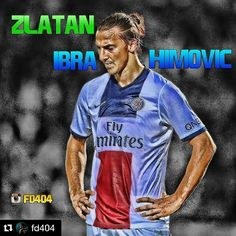 Rate the edit from – World's First Player to Player FIFA Coins Marketplace Fifa 15, Psg, Champions League, Milan, Chelsea, Baseball Cards, Sweden, Sports, Barcelona
