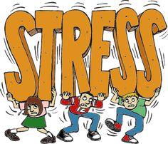 Pentru a găsi noi modalitati de a face față stresului, este util să înțelegem ce este de fapt acesta și cum ne afectează acesta organismul. Stress Management Skills, Stress Management Techniques, Coping With Stress, Stress And Anxiety, Enteric Nervous System, Mindfulness Based Stress Reduction, Cognitive Problems, Psychological Stress, Ways To Relieve Stress