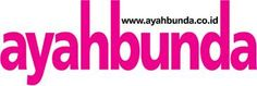 :: Langkah-langkah Terapi Hypnoparenting :: Psikologi :: Artikel :: Ayahbunda ::