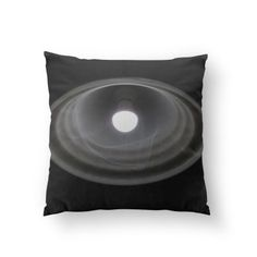 Glimmer Pillow by AR (sunANIL) from £20.00 | miPic Cool Art, Tapestry, Pillows, Gallery, Prints, Hanging Tapestry, Tapestries, Roof Rack, Cushions