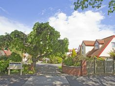 2/466 Church Street Palmerston North Townhouse For Sale - LJ Hooker Palmerston North