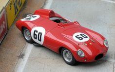 kit-Stanguellini-740-60-Faure-Duval-Le-Mans-1955-Renaissance-Models-kit-1-43