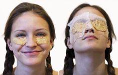 5 astuces beauté avec la pomme de terre qui donnent la patate à votre joli visage
