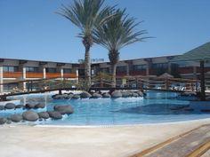 Hotel BeloHorizonte