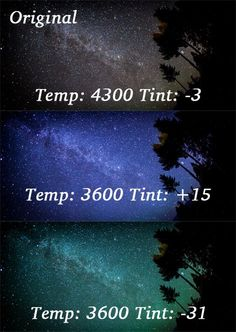 The best tips for doing star photography right in your own backyard. Pro tips on making your star photography look like magic.