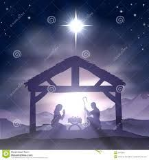 nativity scene - Google Search