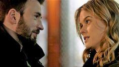 A szerelem útján romantikus magyarul hd (2015)