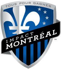 Montreal Impact (MLS) logo.svg