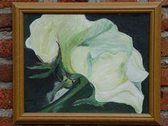 serie van 3: rozen