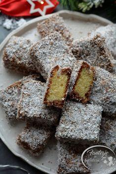 Cake, Desserts, Blog, Tailgate Desserts, Deserts, Kuchen, Postres, Blogging, Dessert
