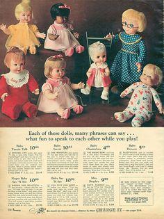 1967-xx-xx Penneys Christmas Catalog P230 | by Wishbook