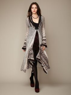 Cascata Delle Cardigan by Free People at Gilt