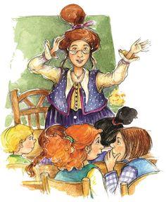 mese Minion, Princess Zelda, Fictional Characters, Art, Kunst, Minions, Fantasy Characters, Art Education, Artworks