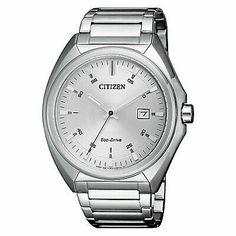 9 Watches Ideas Watches Watches For Men Citizen Watch