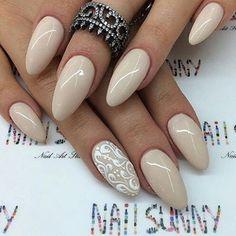 Fingernail polish design ideas #fingernail