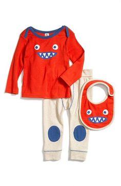 6870d41439af 65 Best Baby max images