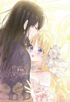 Lucas x Athy Anime W, Anime Couples Manga, Cute Anime Couples, Kawaii Anime, Anime Princess, My Princess, Nalu, Anime Love Couple, Manga Love