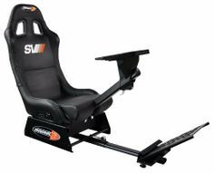 58 Best Playseat® Racing Seats | Pins images in 2016