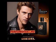 Diesel, Shops, Bad, Film, Movie Posters, Diesel Fuel, Movie, Tents, Film Stock