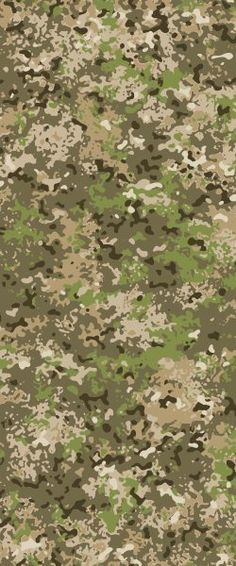 Camouflage designs - original and custom camouflage patterns and designs Camouflage Wallpaper, Camo Wallpaper, Military Camouflage, Military Art, Airsoft, American Flag Wallpaper, How To Paint Camo, Camo Gear, Space Drawings