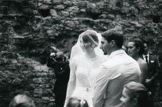 Bára a Luděk Svatební foto (15) Couple Photos, Film, Couples, Photography, Couple Shots, Movie, Photograph, Film Stock, Fotografie