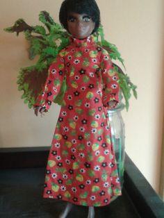 Dawn Dolls~Pippa ~Vintage Dolls Soul Doll