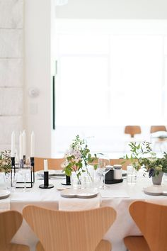 Sunday-Suppers-Vipp-dinner-table-setting-Remodelista
