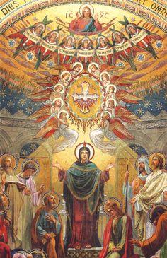 rosario13.jpg (667×1033)