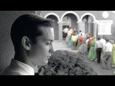 Stephen Brunt Video Essay On Actors - image 9