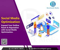Digital marketing is quite vast and there are a lot of ways, methods and practices to ensure you stay above the pack for greater conversion rate. #digitalmarketingagency #digitalmarketing #SEO #SMM #SMO #onlinemarketing #smallbusiness #onlinebusiness #ecommercebusiness #EmailMarketing #SMOServices #businessleads #FacebookAdvertising #brand #digitalservices #Digitalmarketingservices E Commerce Business, Online Business, Digital Marketing Services, Email Marketing, S Mo, Social Media, Social Networks, Social Media Tips