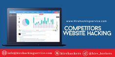 CompititorsHacking,CompititorsWebsiteHacking,CreditRecoverAndFixing,CRMHackingService,CryptocurrencyHacking,DarkWebHackersForRent,DatabaseDumpService,DatabaseHacking, Bank Account, Cryptocurrency, Hacks, Website, Feelings, Tips