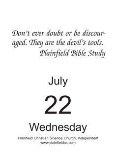 Daily Calendar, Bible, Study, Science, Christian, Biblia, Studio, Studying, Science Comics