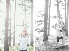 Tash and JP's Engagement shoot Lifestyle Photography, Portrait Photography, Love Henry, Engagement Shoots, My Photos, In This Moment, Wedding, Outdoor, Valentines Day Weddings