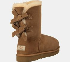 So Cheap!! Uggs for kids only $39.9 discount site!!Check it out!!Press picture link get it immediately!