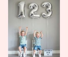 64 original ideas to announce pregnancy and to tell baby… Pregnancy announcement; 64 original ideas to announce pregnancy and to tell baby – Mom love Sibling Baby Announcements, 3rd Pregnancy Announcement, Baby Announcement To Husband, Third Pregnancy, Pregnancy Tips, Baby Number 2 Announcement, Pregnancy Pants, Weekly Pregnancy, Pregnancy Books