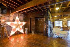 A stylish Loft | GD Interior Designer