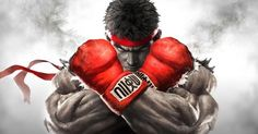 Una nueva edición de Street Fighter V podría estar en camino - LEVELUP