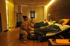 #FOOT #REFLEXOLOGY  Stimola il sistema nervoso #Montecatini Terme #montecatiniterme #GrandHotel