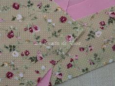 Entra en el blog de costura La Casita de Rosa, y aprende a confeccionar junto a mí las manualidades que voy proponiendo de forma fácil y divertida.