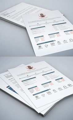 Latest Free PSD Files for Designers - 27 Photoshop PSDs | Freebies | Graphic Design Junction