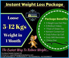 Weight loss champaign image 9