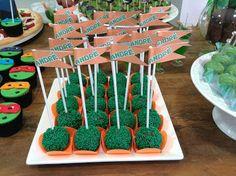cakepop simples 2,50                                                                                                                                                                                 Mais