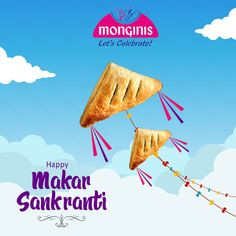 May the almighty fill your life with colors of joy. Wishing you a very happy and cheerful Makar Sankranti. . . #makarsankranti #makarsankranti2021 #celebration #occasion #Monginis #bakery #cakesofinstagram #odisha Monginis Cake MONGINIS CAKE : PHOTO / CONTENTS  FROM  IN.PINTEREST.COM #RECIPES #EDUCRATSWEB