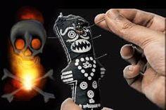 Get Your Ex Back Spell | Voodoo Spells in Manchester +91-750870366