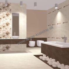 Súvisiaci obrázok Bathroom Lighting, Bathtub, Mirror, Furniture, Home Decor, Bathroom Light Fittings, Standing Bath, Bathroom Vanity Lighting, Bathtubs