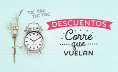 Mr. Wonderful Shop: regalos originales para gente molona